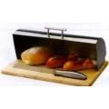 Хлебница KH-2304