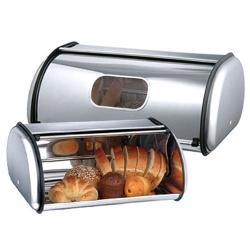 Хлебница KH-2309