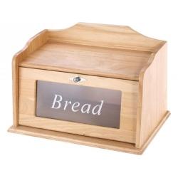 Хлебница KH-2313