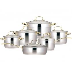 Набор посуды KH-2391