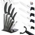 Керамические ножи BG-4053