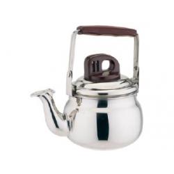 Чайник Bergner BG-538