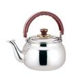 Чайник Bergner BG-540