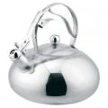 Чайник bohmann ВН-9974